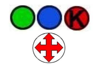 Logo Obat