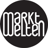marktwelten