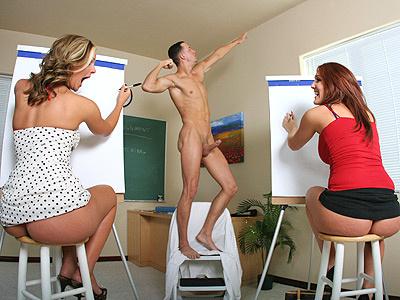 Nude Art Class Life models 2012-04-08T11:00 - YouTube