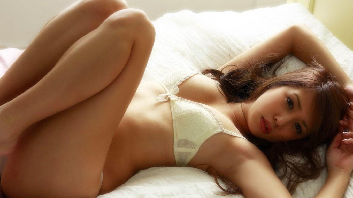 http://lolitah943xk.blogspot.com/