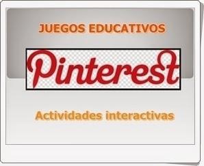 Tableros de Pinterest