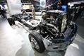 NAIAS-2013-Gallery-122