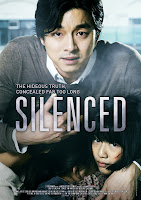 Silenced (2011) online y gratis