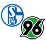 Live Stream FC Schalke 04 - Hannover 96
