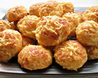 resep-kue-kering-kaasbolletjes-cheese-ball