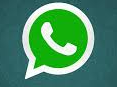 ADD TO WHATSAPP GROUP