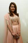 Rashi Khanna glamorous photos-thumbnail-5