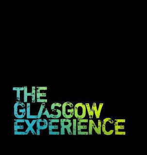 The Glasgow Experience - The Wee Curry Shop - Ashotn Lane - Glasgow Restaurant