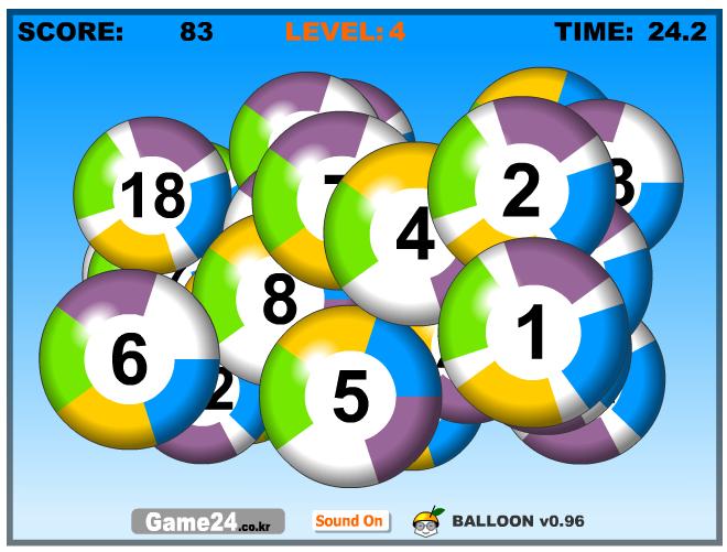 http://www.jogosdaescola.com.br/play/index.php/numeros/191-sequencia-numerica