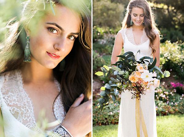 Sarah casteel wedding
