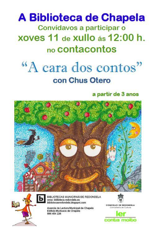 Little Vigo: VERANO 2013: QUÉ HACER CON LOS NIÑOS EN VIGO