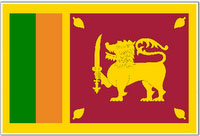 Sri Lanka Squad for ICC T20 World Cup 2012