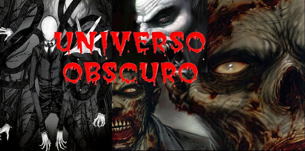 universo 0bscur0