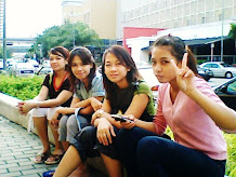 Team Wayu