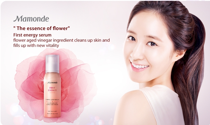 Image result for korean cosmetic