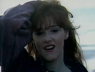 musica de los 80 tiffany i think we´re alone now