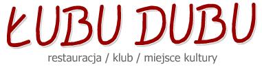 http://www.lubudubu.com.pl/