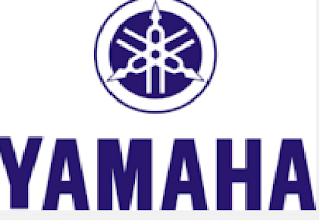 Lowongan Kerja PT Yamaha Indonesia Motor MGF