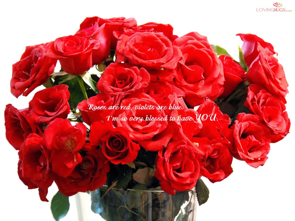 Beautiful and sweet flowerwell and cute flowers flowers in south flowers are a true gift of nature and are loved all over the world they add beauty to earth and are very much colorful and beautiful izmirmasajfo