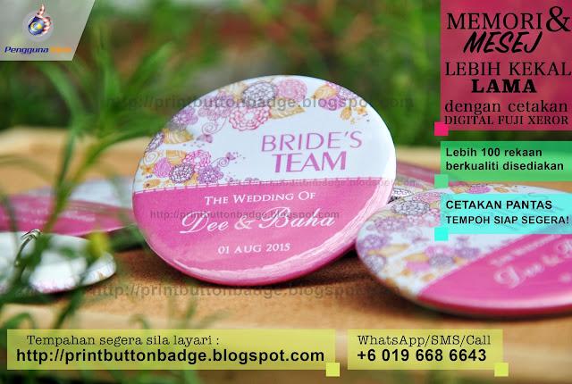 button badge murah