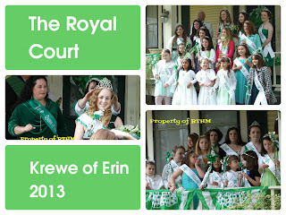 royal court collage