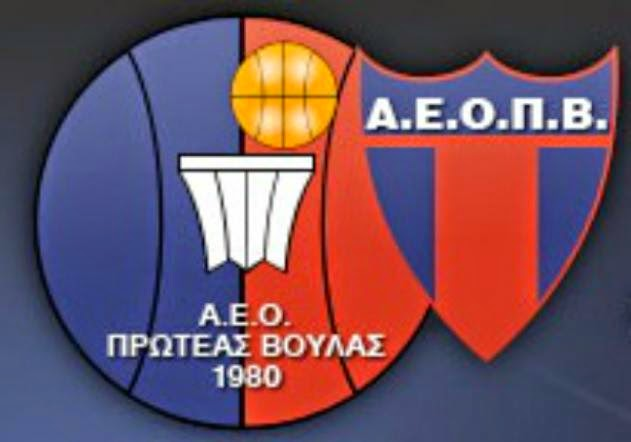 Ο πρώτος ημιτελικός των νεανίδων Πρωτέας Β, -ΑΕΣ Ελληνικού 70-34 (1-0)