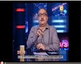 برنامج 25/30  -- مع إبراهيم عيسى - حلقة يوم  الإثنين 15-9-2014
