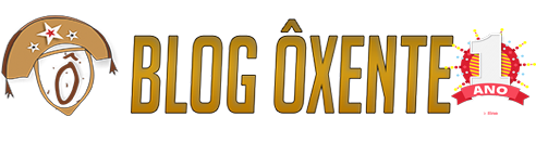 Blog Ôxente