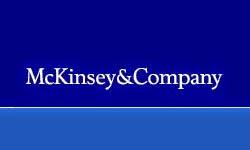 Lowongan Kerja McKinsey 2014