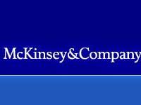 Lowongan Kerja McKinsey Company Juli 2014