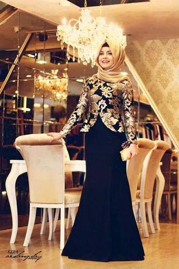 Hijab 2 012