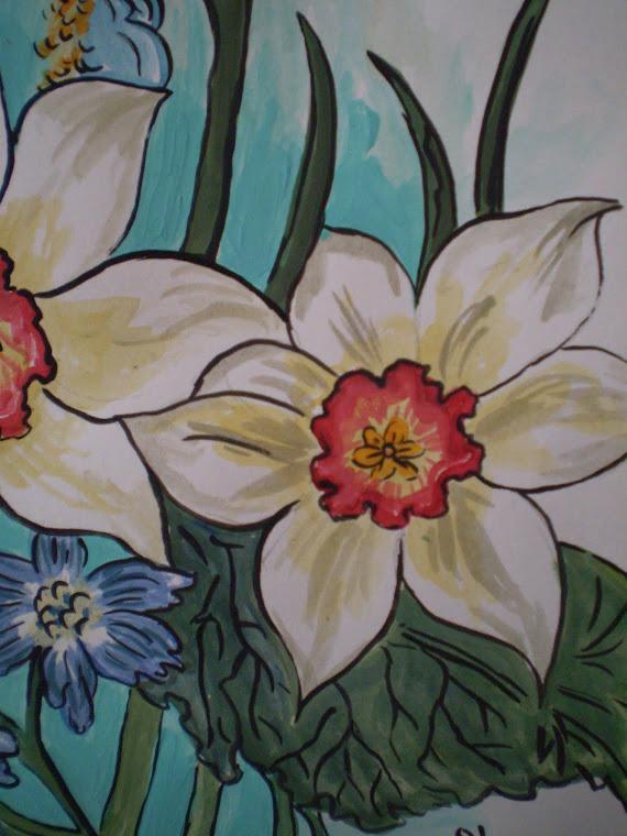 Spring 2011detail3