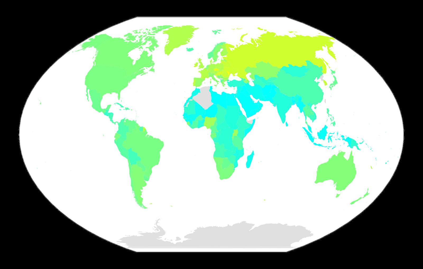 Quelle Wikipedia Weltatlas Seite 35
