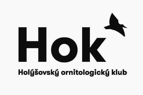 http://www.ornitologie-hok.cz/