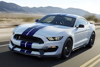 New-Ford-Mustang-Shelby-GT350-39.jpg