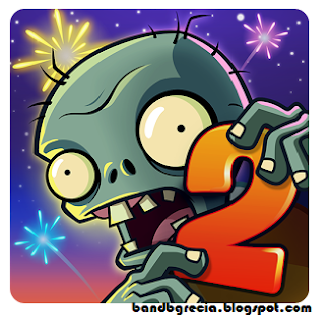 Plants vs Zombies 2 Apk Mod Download v3.8.1