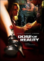Dose of Reality (2013) online y gratis