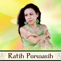 Download Lagu Kenangan Ratih Purwasih Mp3 Full Album