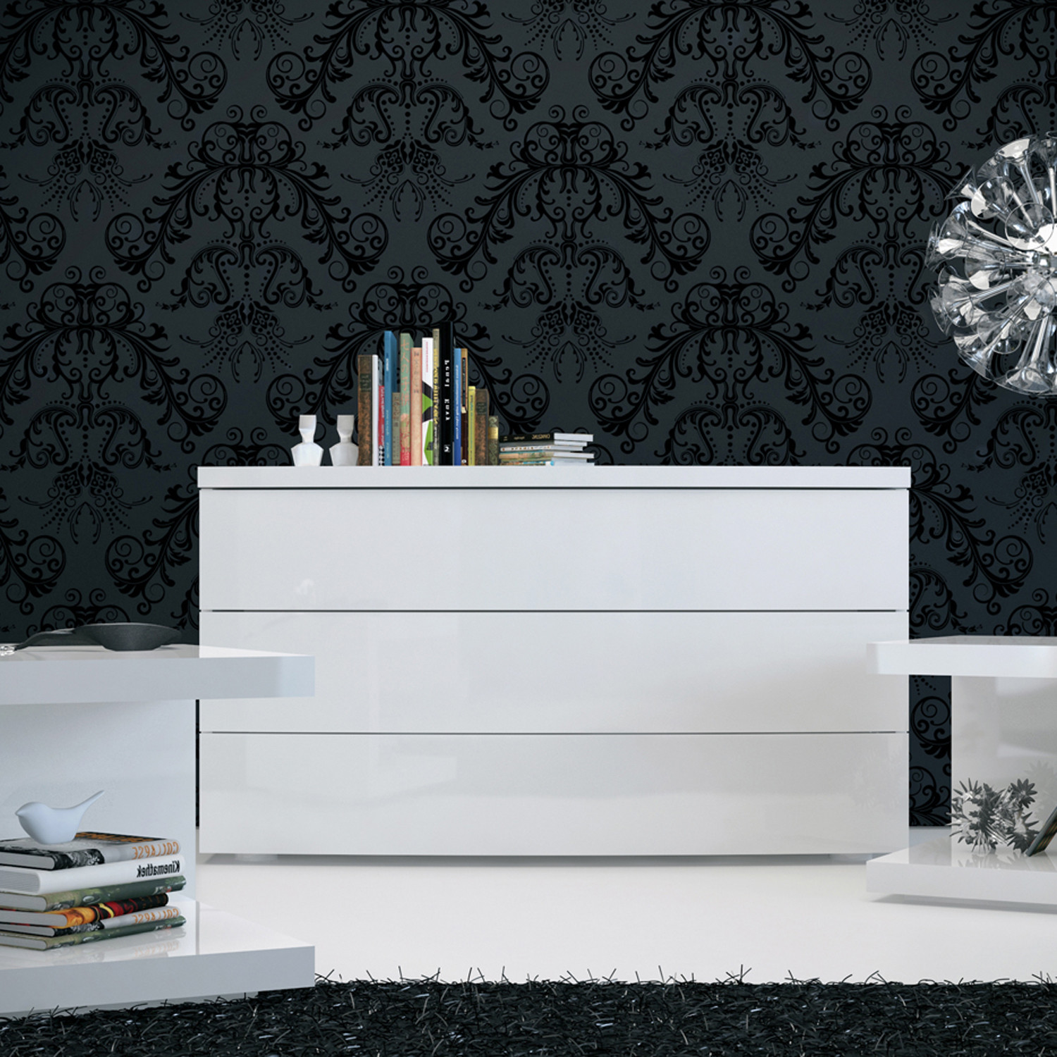 https://www.touchofmodern.com/sales/modloft-bedroom-a1508431-2a5a-4fd9-a661-62a39892e635/ludlow-dresser-white-lacquer?share_invite_token=WQ3PD6V0