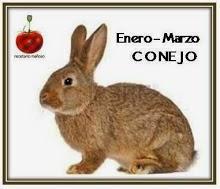 http://recetarioaragones.blogspot.com.es/2015/01/invierno-conejo-borraja-y-arroz.html
