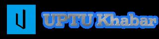 UPSEE UPTU 2015