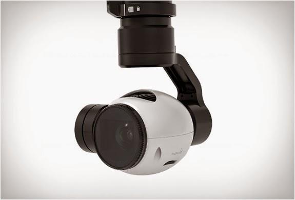 drone dji 3 advanced  | 650 x 650