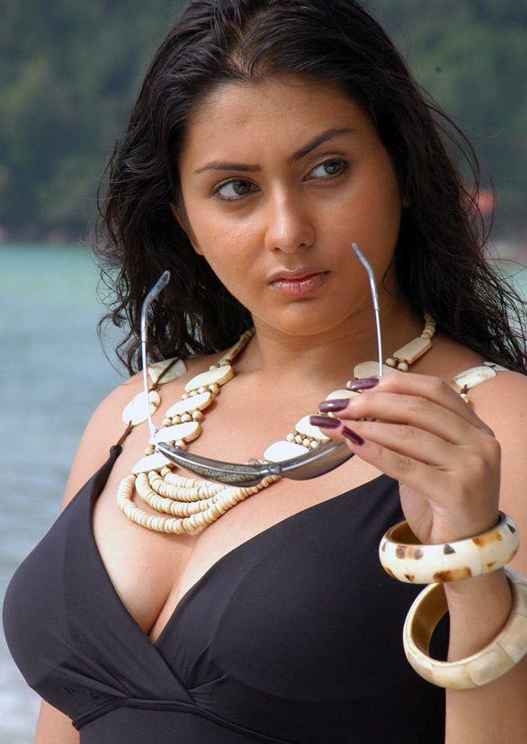 payudara indian actress sexsi