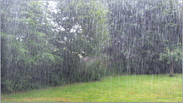 Rain, raining, rain © Annie Japaud Photography 2013  galway, ireland