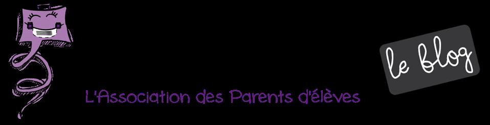 Parents de Mallemort