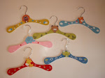 CUTE HANGER FOR KIDS