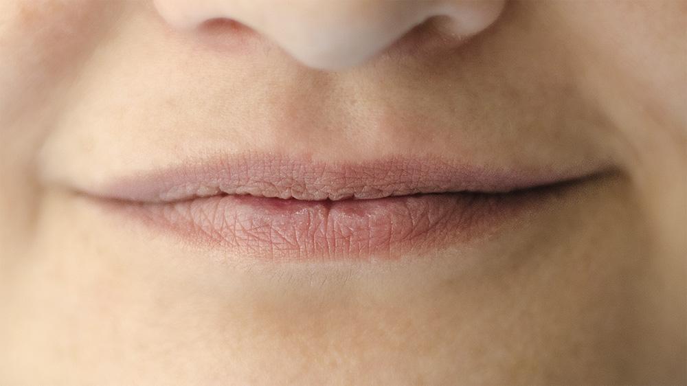 Exfoliante de labios