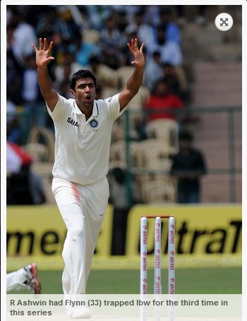 Ind-v-NZ-2nd-Test-R-Ashwin