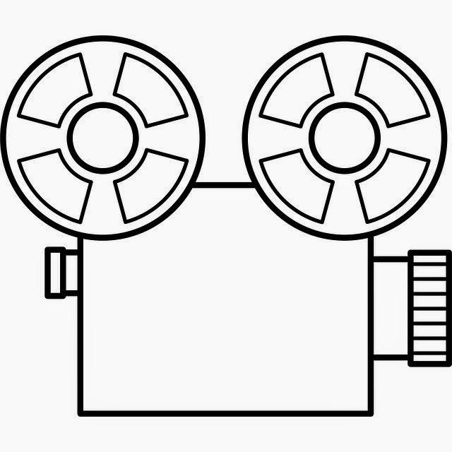 Convertir vídeo ogv a avi en Ubuntu, convertir video ogv mecoder español