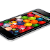 4.7-inch Karbonn Titanium S4 with HD display, quad-core processor, 13MP camera spotted on Flipkart for Rs. 15,990